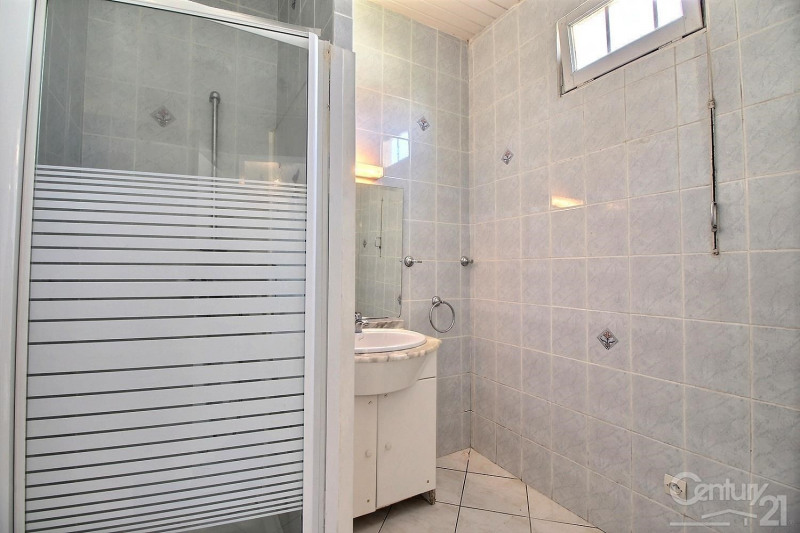 Vente maison / villa Arcachon 369 000€ - Photo 9