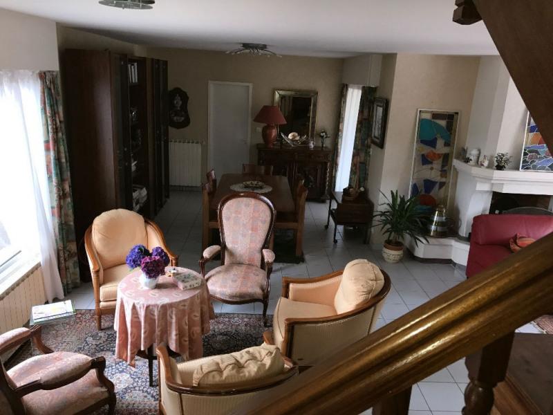 Vente maison / villa Saint paul les dax 405000€ - Photo 11