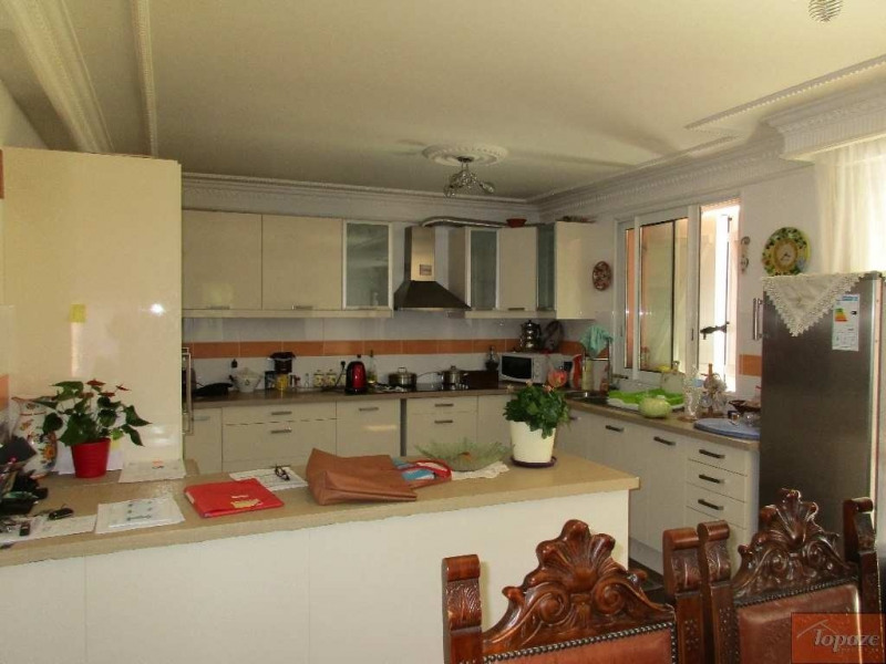 Vente maison / villa Pompertuzat 330000€ - Photo 2