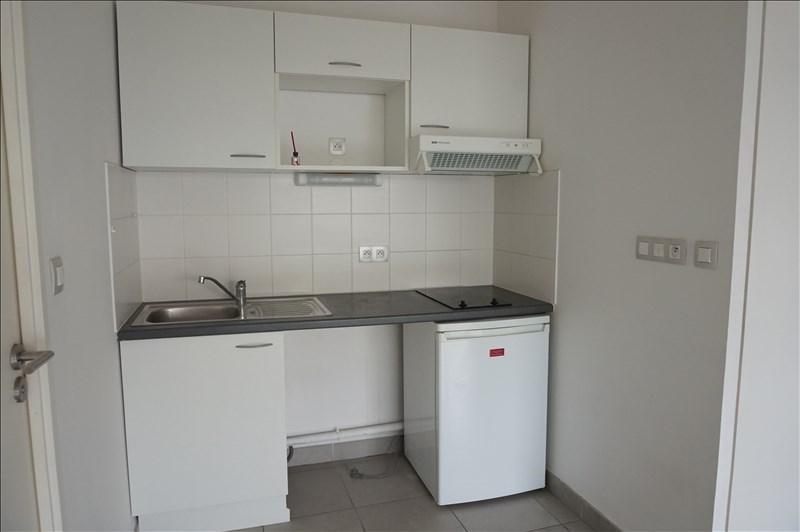 Location appartement Castelnau le lez 630€ CC - Photo 4