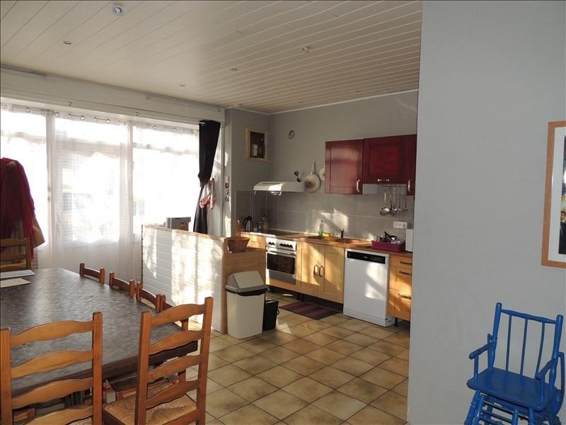 Sale house / villa Flirey 149001€ - Picture 3