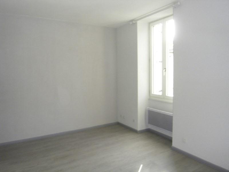 Rental apartment Cognac 375€ CC - Picture 2