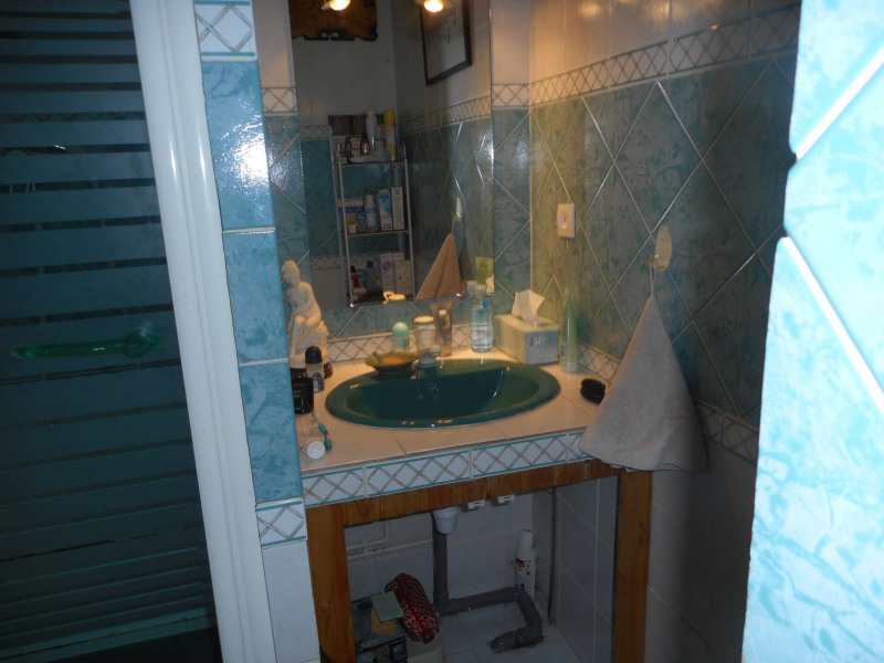 Vente maison / villa Ormesson sur marne 495000€ - Photo 5