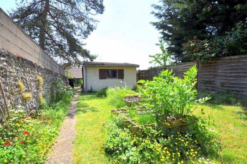 Sale house / villa St cheron 239000€ - Picture 20