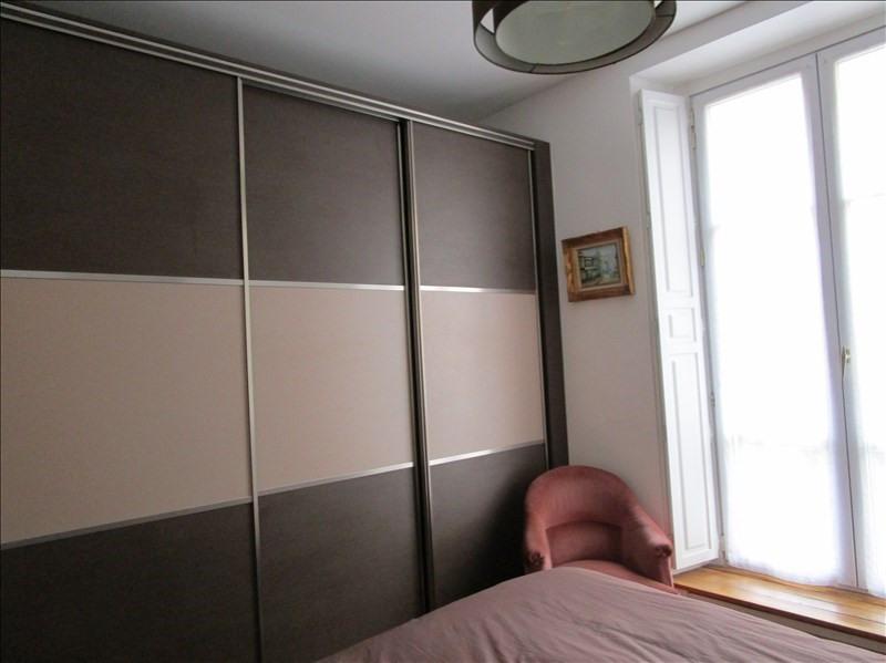 Vente appartement Versailles 569000€ - Photo 14