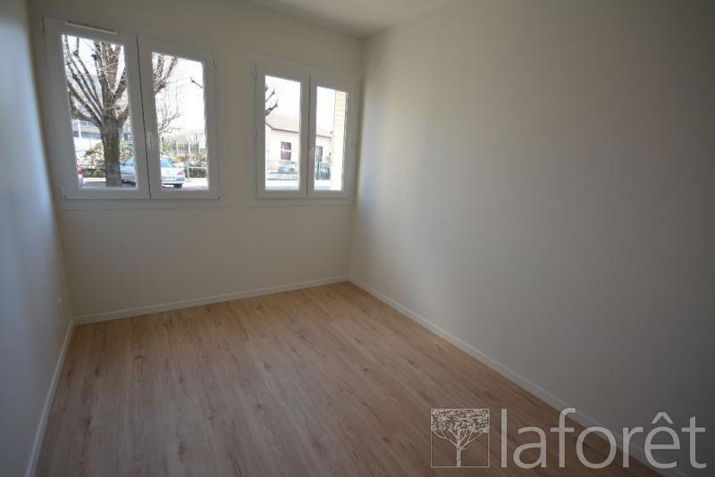 Rental apartment Villeurbanne 900€ CC - Picture 3