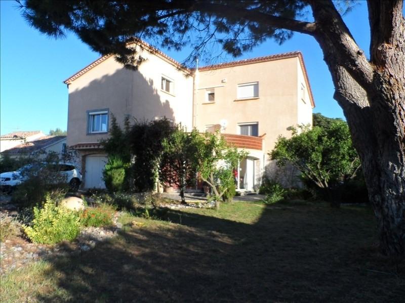 Sale house / villa Bompas 399000€ - Picture 10