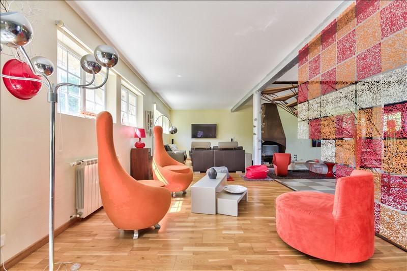 Vente maison / villa Caen 449000€ - Photo 2