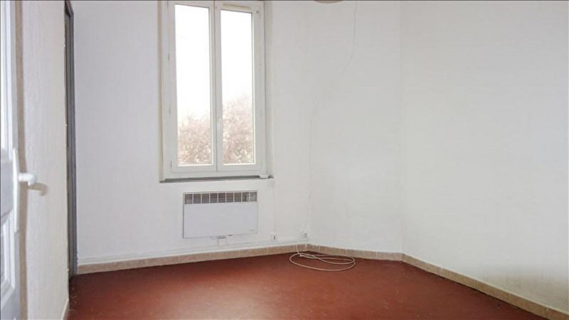 Location appartement Toulon 400€ CC - Photo 2