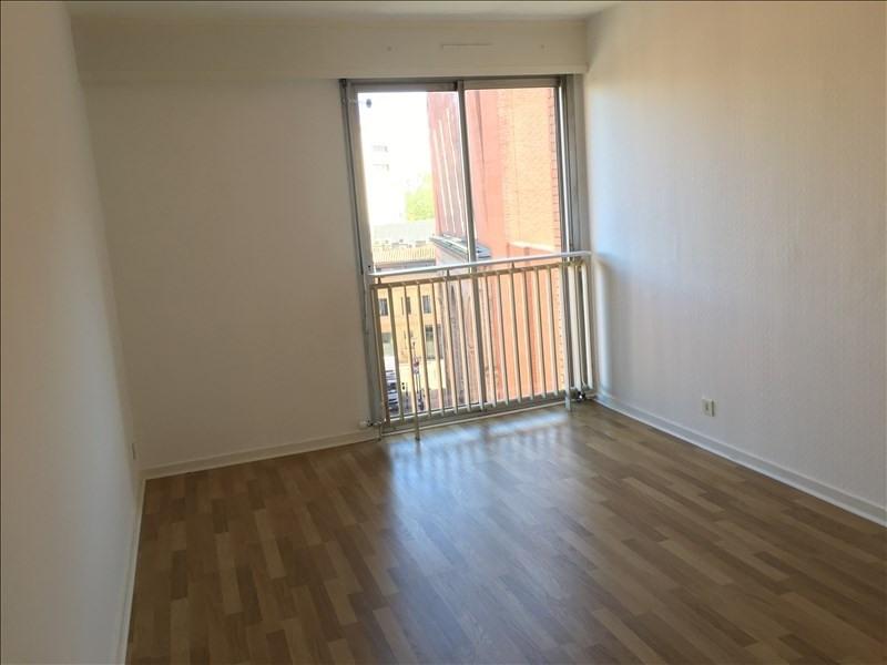 Rental apartment Toulouse 1750€ CC - Picture 7