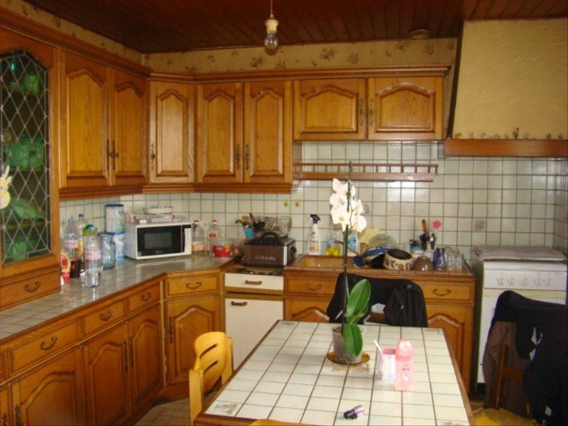 Vente maison / villa Mussidan 111 500€ - Photo 3