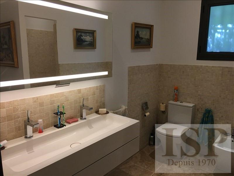 Location maison / villa Aix en provence 2599€ CC - Photo 10