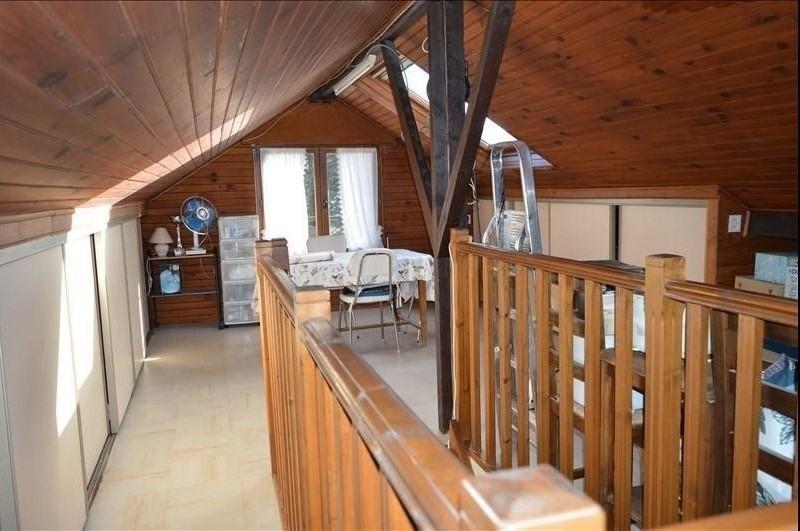 Vente maison / villa St maur des fosses 451500€ - Photo 5