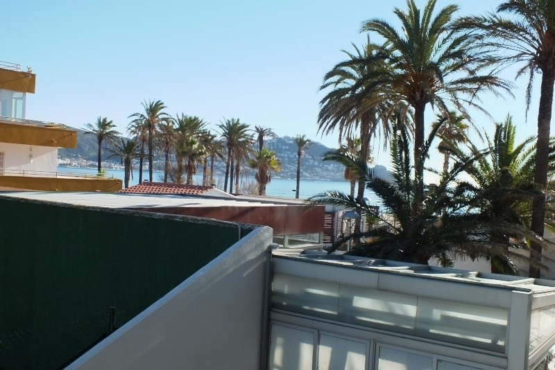 Vacation rental apartment Roses santa-margarita 360€ - Picture 10