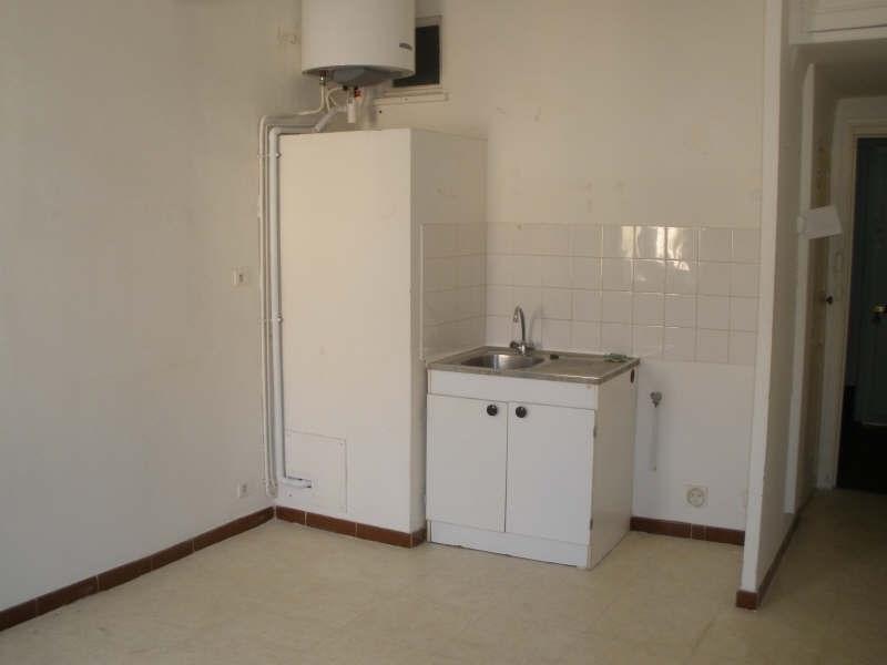 Alquiler  apartamento Salon de provence 357€ CC - Fotografía 3