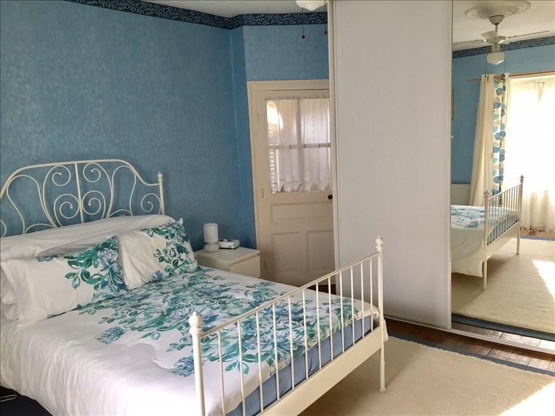 Vente maison / villa Masserac 211000€ - Photo 4