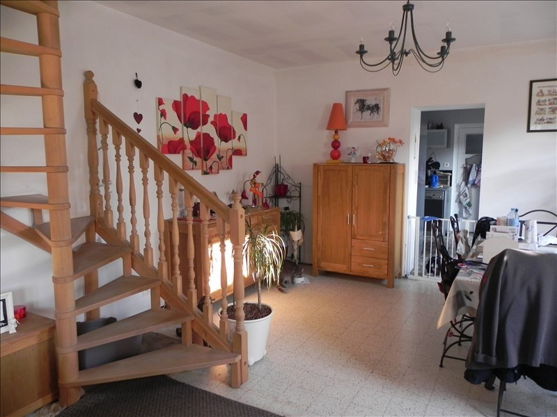 Vente maison / villa Cambrai 155000€ - Photo 4