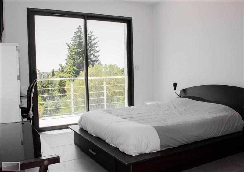 Vente de prestige maison / villa La garde 1010000€ - Photo 7