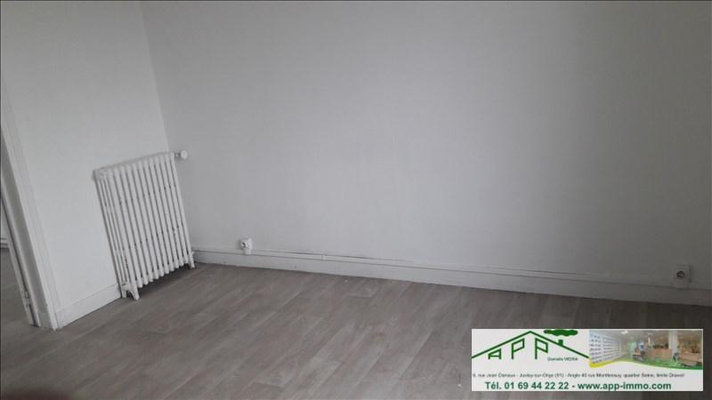 Vente appartement Juvisy sur orge 117000€ - Photo 4