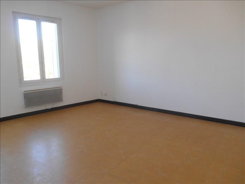 Location appartement Carpentras 580€ CC - Photo 2