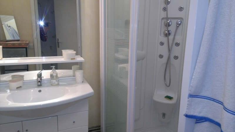 Vente appartement Toulon 148500€ - Photo 4