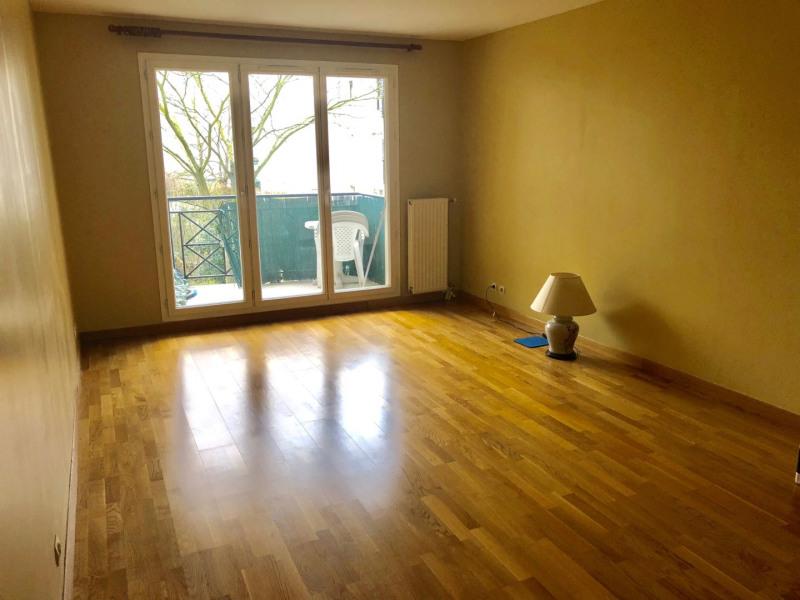 Location appartement Noisy-le-grand 1145€ CC - Photo 1