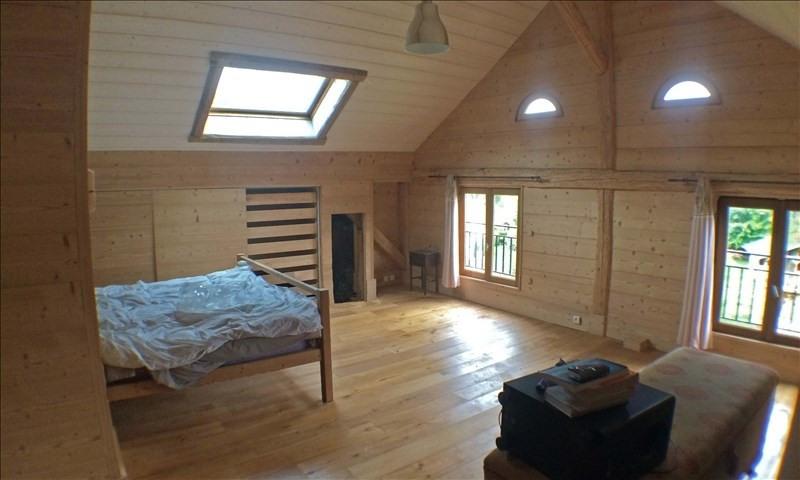Deluxe sale house / villa Peillonnex 790000€ - Picture 10