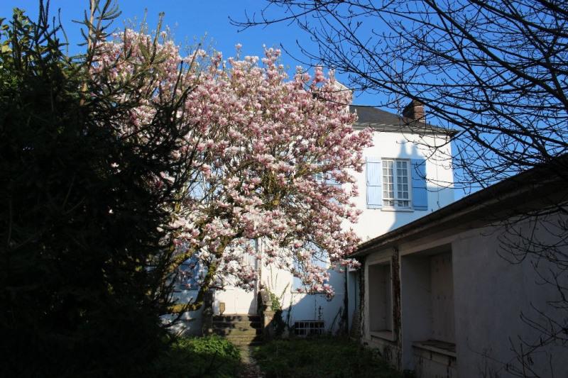 Sale house / villa Beauvais 445000€ - Picture 2