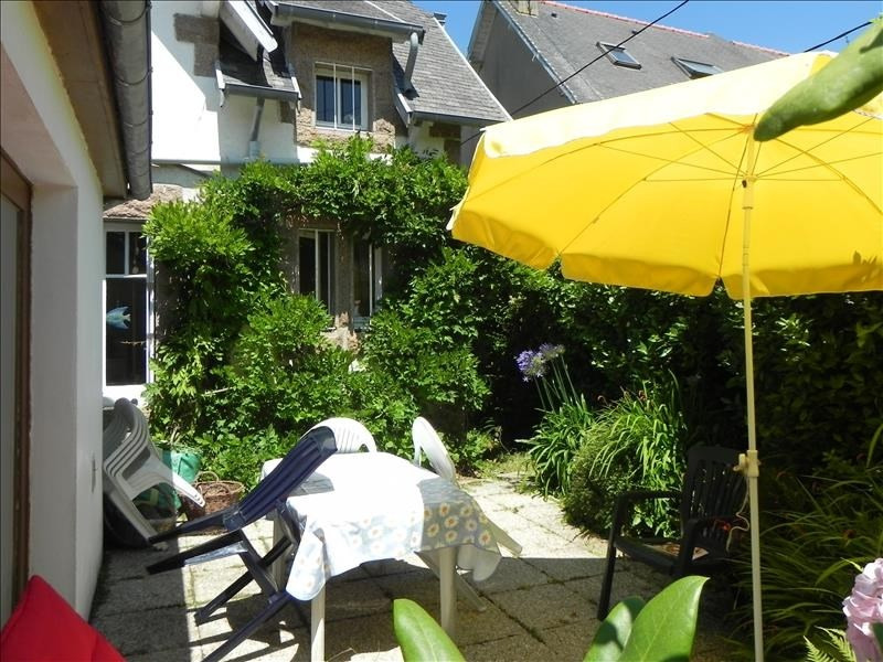 Sale house / villa Perros guirec 229680€ - Picture 8