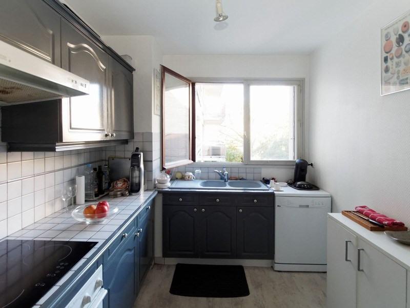 Vente appartement Agen 158550€ - Photo 3