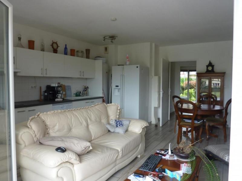 Vente appartement Saint vincent de tyrosse 136500€ - Photo 1