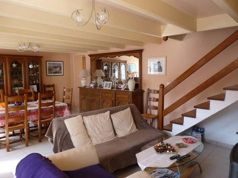 Vente maison / villa Bangor 314 000€ - Photo 3