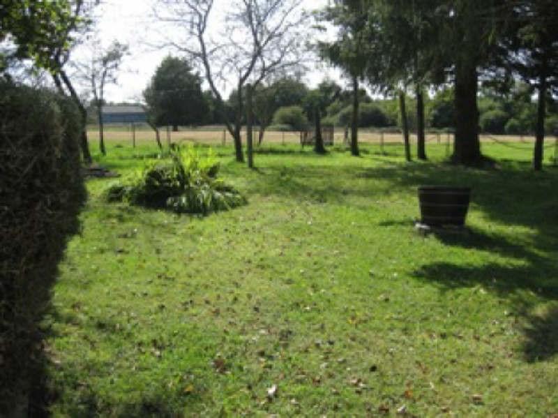 Rental house / villa Moelan sur mer 600€ +CH - Picture 2