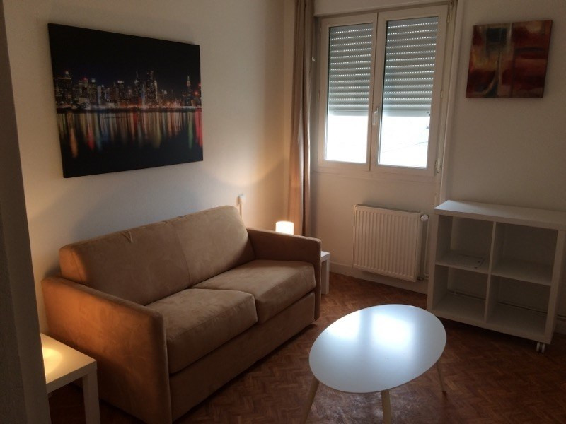 Vente appartement St nazaire 127 200€ - Photo 7