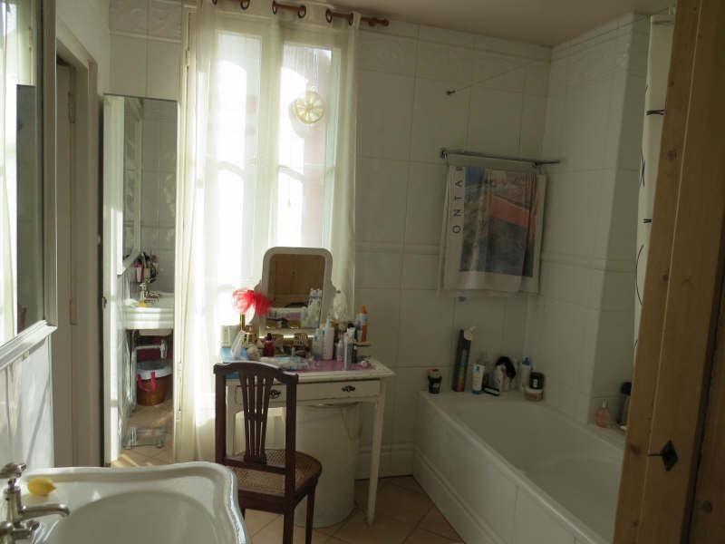 Vente de prestige maison / villa Maisons-laffitte 1100000€ - Photo 8