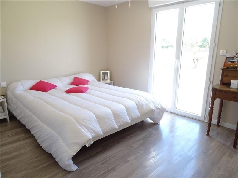 Verkoop  huis Sarrians 435000€ - Foto 8