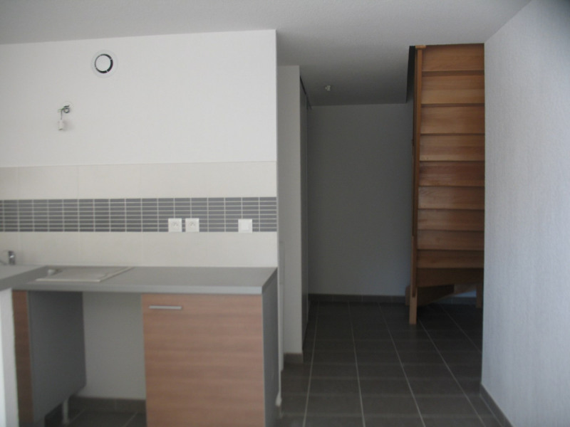 Location appartement Seysses 770€ CC - Photo 3