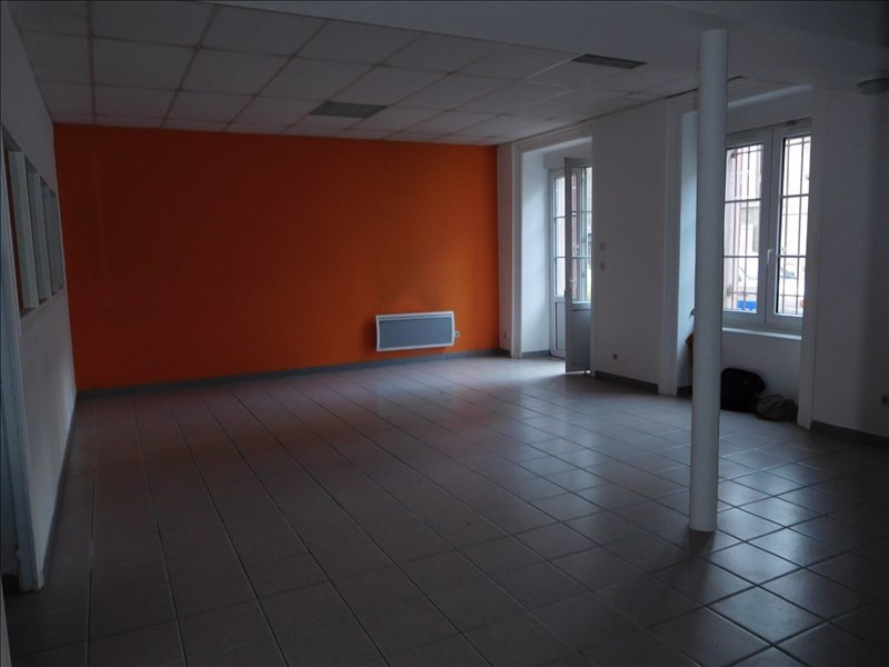 Rental office Le puy en velay 450€ HT/HC - Picture 7