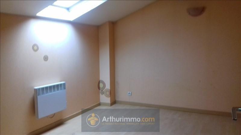Sale house / villa Bourg en bresse 98000€ - Picture 7