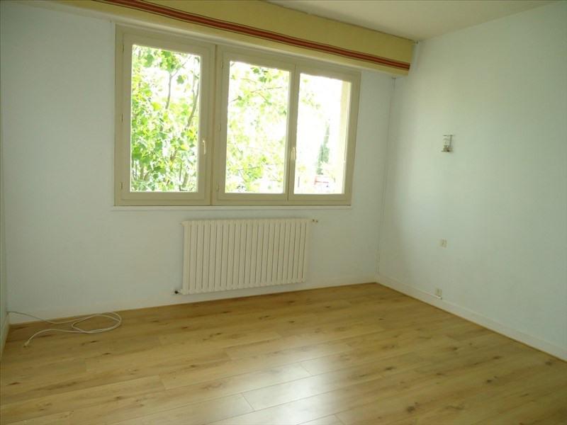 Vendita casa Albi 210000€ - Fotografia 7