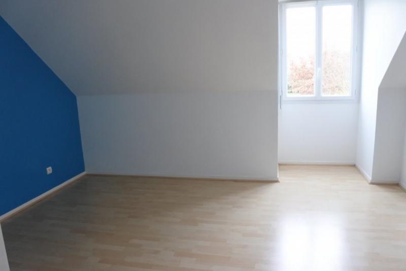 Vente maison / villa Montesson 830000€ - Photo 15