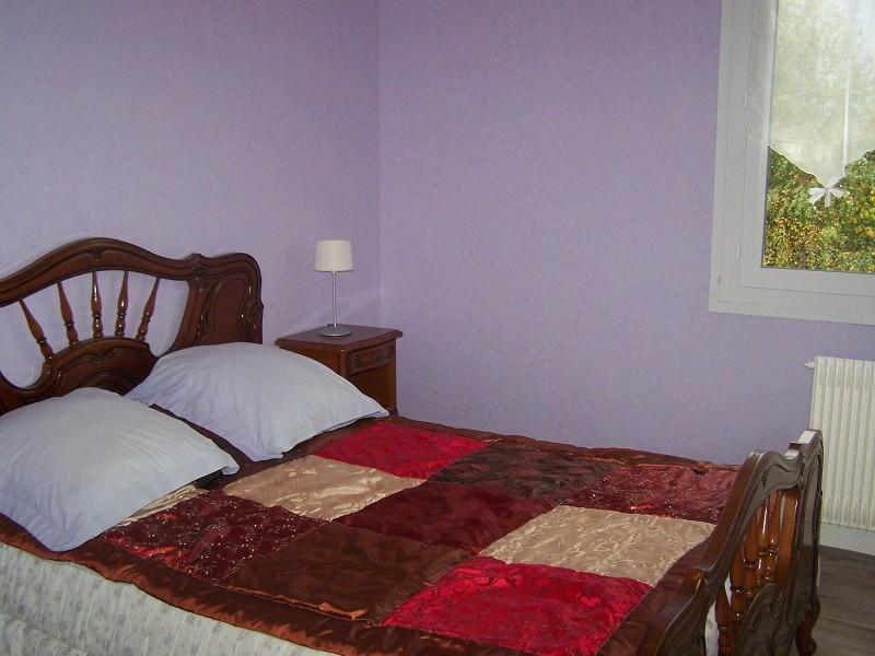 Vente maison / villa Limoges 243800€ - Photo 11