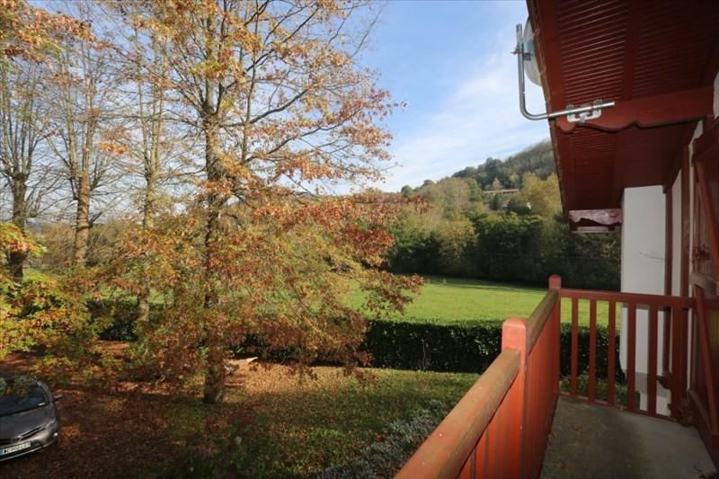 Vente de prestige maison / villa Ascain 595000€ - Photo 8
