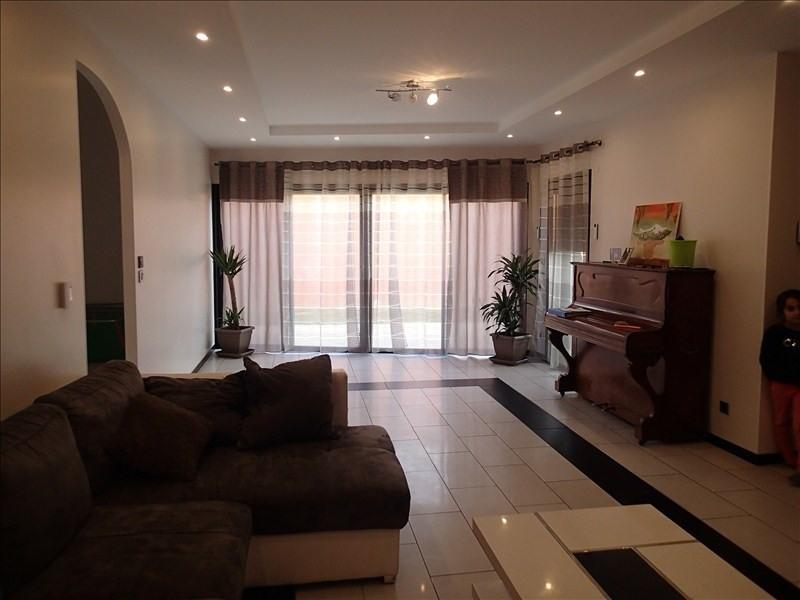 Vendita casa Bourg les valence 299900€ - Fotografia 4