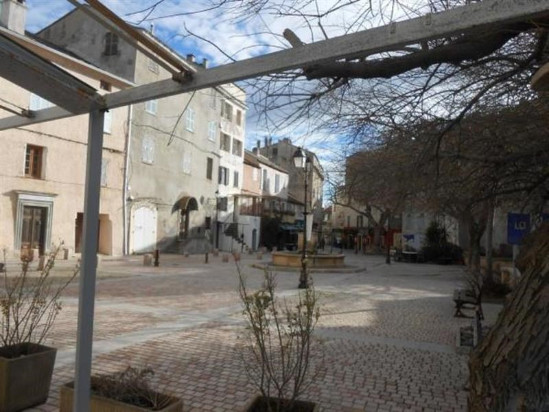 Vente appartement Saint-florent 580 000€ - Photo 12