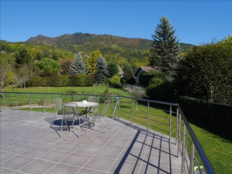 Vente de prestige maison / villa Bonne 650000€ - Photo 6