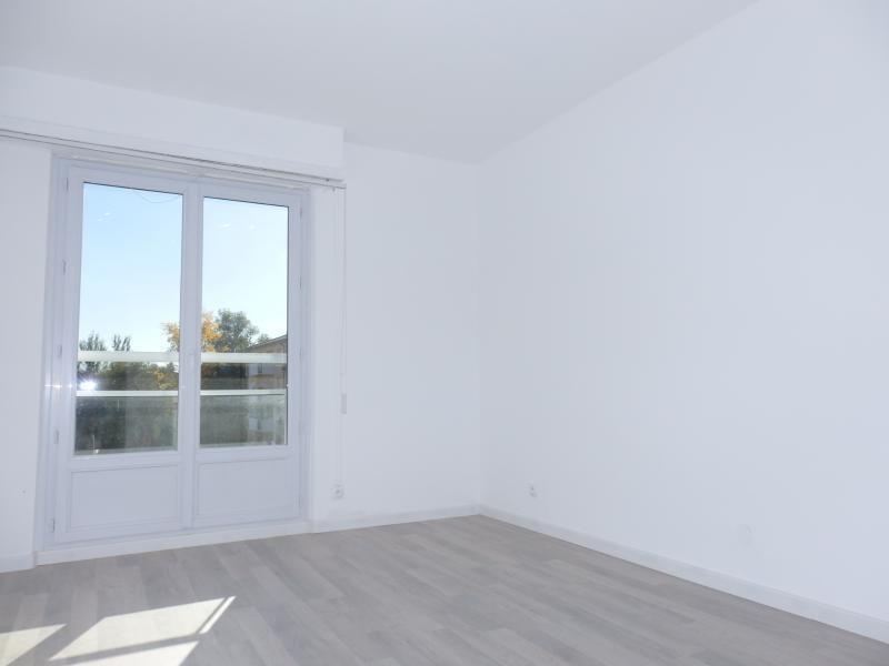 Alquiler  apartamento Hoenheim 850€ CC - Fotografía 4