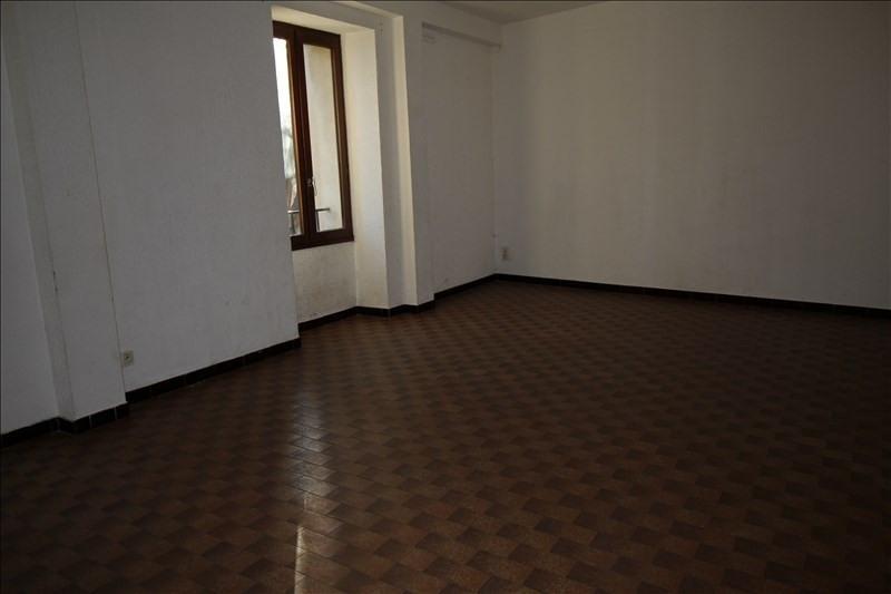 Vente maison / villa Caumont sur durance 134000€ - Photo 6