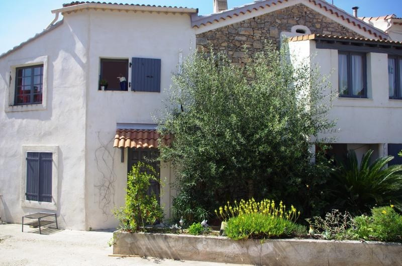 Vente maison / villa Toulon 430 000€ - Photo 2