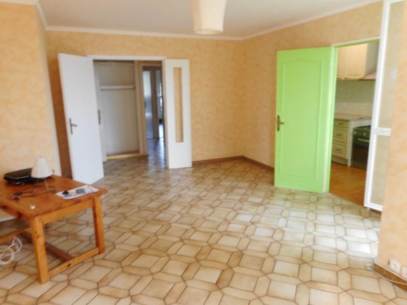 Sale apartment Melun 96700€ - Picture 1